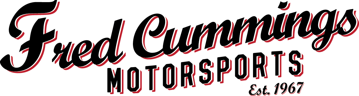 Fred Cummings Motorsports