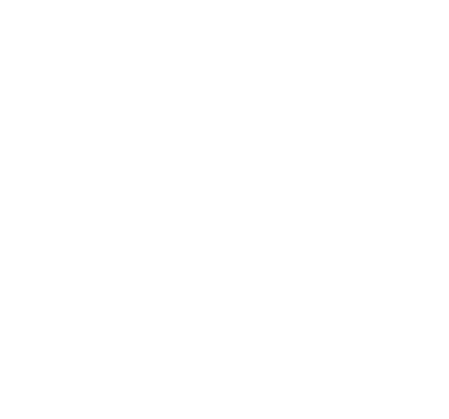 Beta Motorcycle is available at Fred Cummings Motorsports in Bakersfield, CA